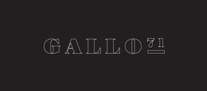 Gallo 71