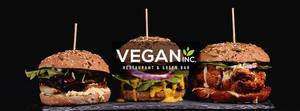 Vegan Inc.