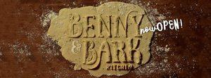 Benny & Bark
