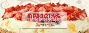 Las Delicias del Contry