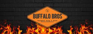 Buffalo Bros