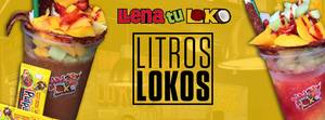 Llena tu Loko