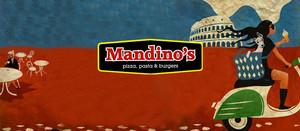 Mandinos