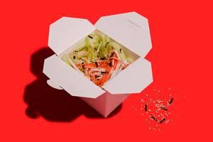 Wa Iku Sushi