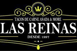 Las Reinas Tacos de Carne Asada & more