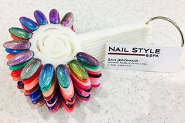 NailStyle & Spa