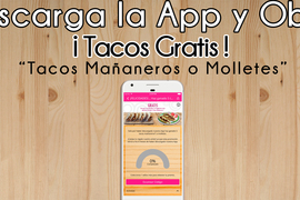 Chilo Tacos & Grill