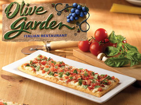 Olive garden aurora en monterrey - Olive garden nutritional information ...