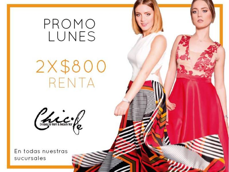 Chicle Dresses Lincoln En Monterrey Hdcclub
