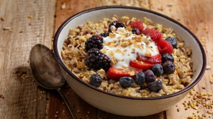 Medium desayunos rapidos y saludables para bajar de peso rapido 111