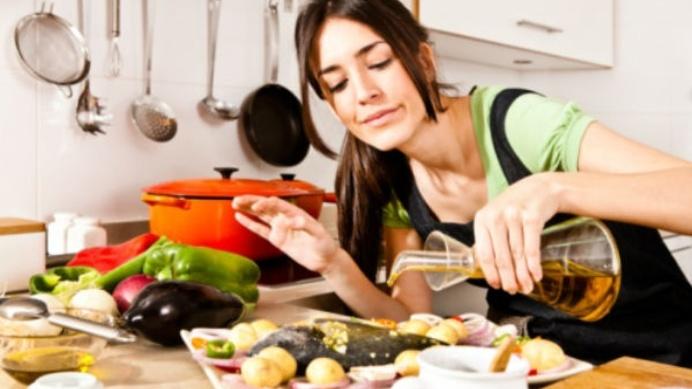 Medium beneficios de llevar una dieta alta en proteinas