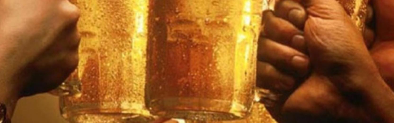 Desktop cerveza