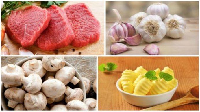 Medium 7 alimentos que no debes calentar en el horno microondas 500x281