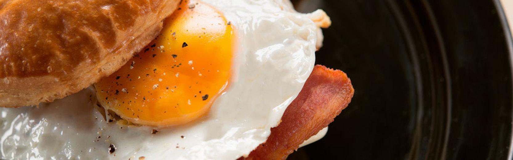 Desktop desayuno monterrey 1 the sandwich 1