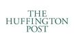 Thumb logo slideshow huffington post